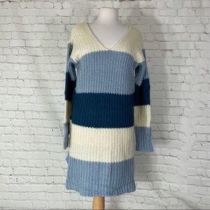 Nordstrom Sweater Dress
